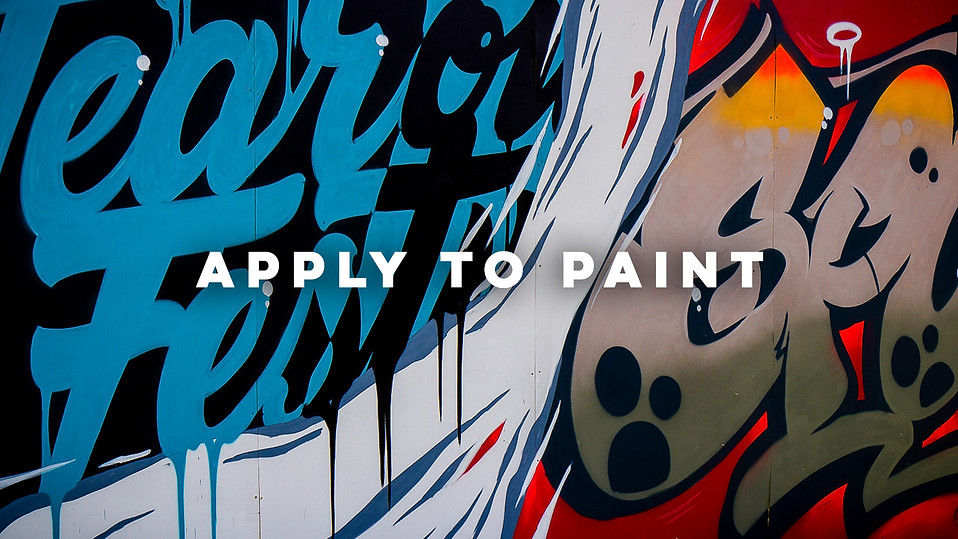 Apply To Paint
