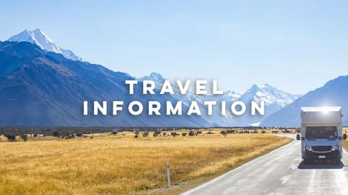 Summer Travel Information.jpg