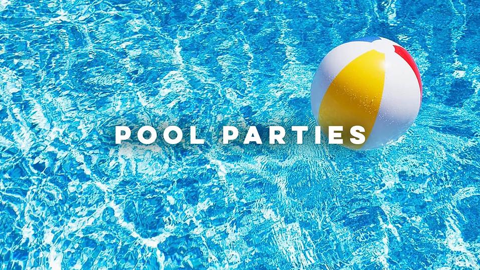 Pool Parties.jpg