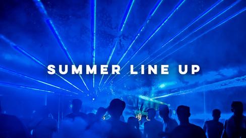 summer line up.jpg