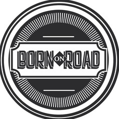 Born On Road Takeover