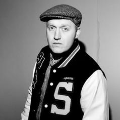 DJ Deekline
