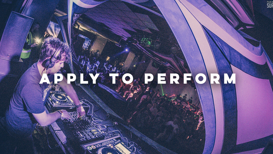 Apply To Perform
