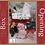 Thumbnail: Christmas box opening