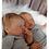 Thumbnail: Oscar & Arthur