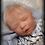 Thumbnail: Jayden