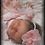 Thumbnail: Rosalie