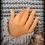 Thumbnail: Theo