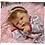 Thumbnail: Olivia