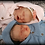 Thumbnail: Theo & Lily