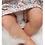 Thumbnail: Lou-Ann