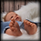 Thumbnail: Alexandre