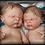 Thumbnail: Éloise & Isaac