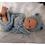 Thumbnail: Elf Nicolas
