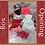 Thumbnail: Box opening de Noel
