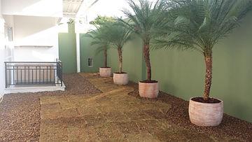Jardinagem, Paisagismo, Projeto Paisagístico, Manutenção de jardim - Jundiaí, Campinas, São Paulo e região