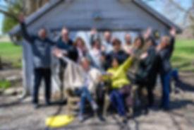 group-hands2.jpg