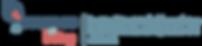 EOB_Logo_Banner_Lrg.png