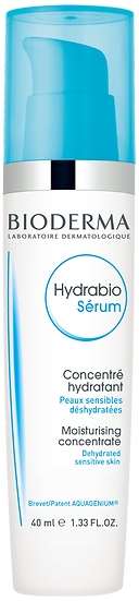 Hydrabio Serum
