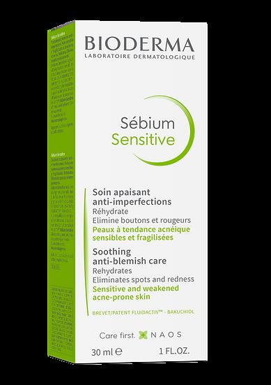 Sébium Sensitive