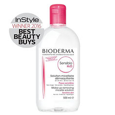 Bioderma Micellar Water NZ