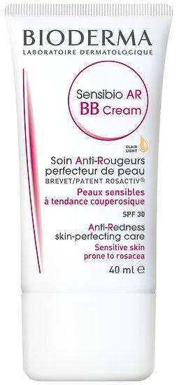 Sensibio Tinted BB Cream