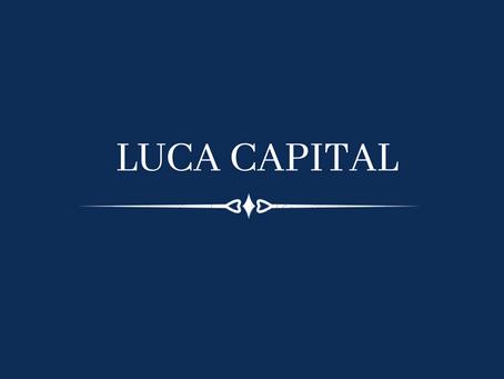 2020 Investor Letter