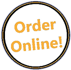 Official Online Ordering Bucky's Lucky B