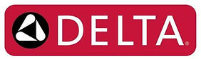 delta_0.jpg