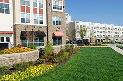 Modern apartment complex exterior.jpg