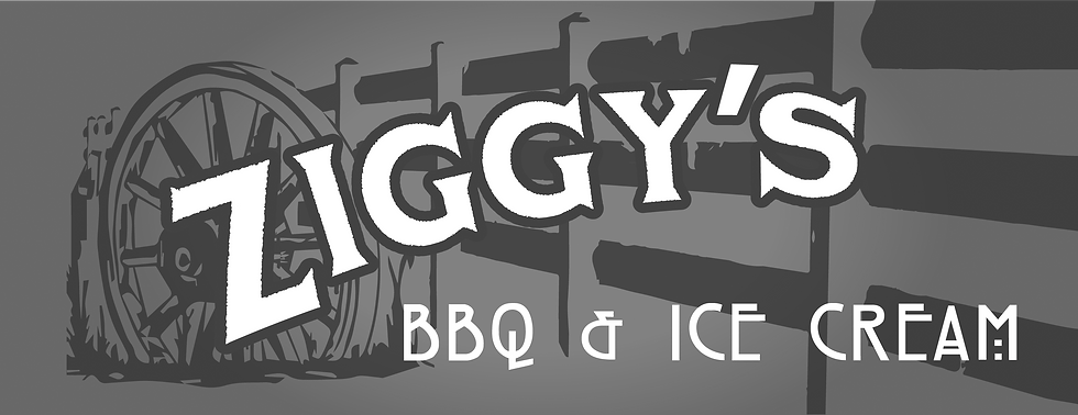 Ziggys_Color_Logo_Gray_Scale.png