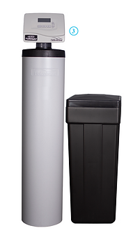 Water Softener.png