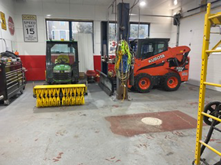 Compact_Tractor_and_Skid_Steer_1.png