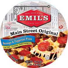 Emil's Pizza.png