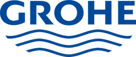 Grohe-logo-300x127.png