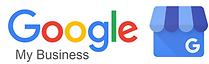 googlemybusiness.png