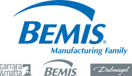 Bemis-family-brands-page.png