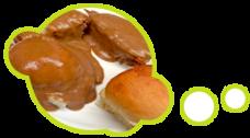 Places to Eat Stoughton WI