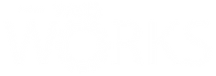 Madison Web Works Logo