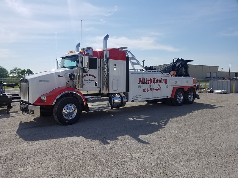 tow-truck-allied.jpeg