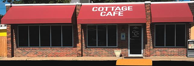 cafe-building.tif