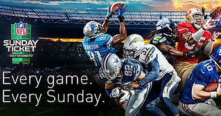 nfl-sunday-ticket.jpg