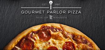 gourmetparlorpizza.PNG
