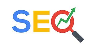 Search Engine Optization SEO