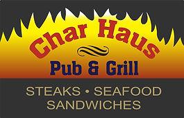 char-haus-logo-V2.jpg