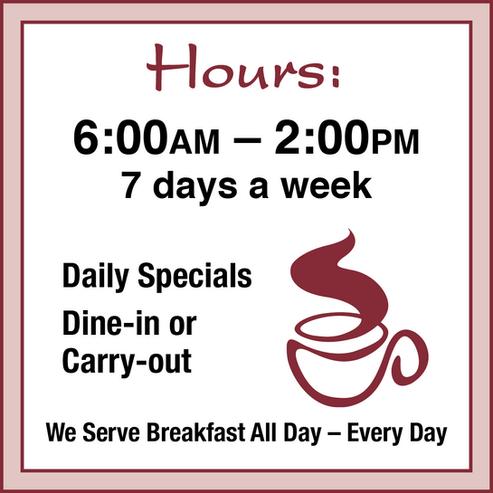 cottage-cafe-business-hours
