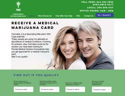 Florida Medical Doctors Consultants