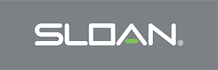 logo-primary-reversed.png