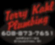 TKP_Original_Logo.png