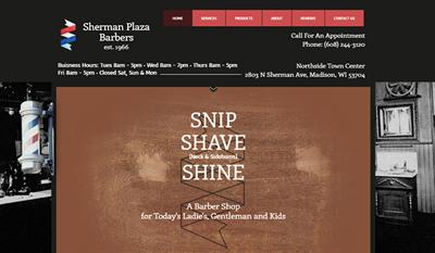 Sherman-Plaza-Barbers